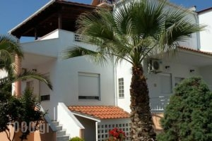 Meandros Village_best prices_in_Hotel_Macedonia_Thessaloniki_Thessaloniki City