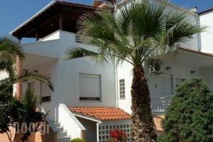 Meandros Village_best deals_Hotel_Macedonia_Thessaloniki_Thessaloniki City