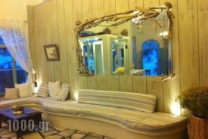 Afrodite_best prices_in_Hotel_Cyclades Islands_Tinos_Kionia