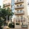 Elements Apartments_travel_packages_in_Central Greece_Attica_Chalandri
