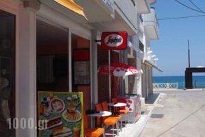 Klery Studios_lowest prices_in_Hotel_Crete_Heraklion_Chersonisos
