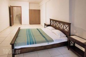 Villa Chrissanthi Sea_lowest prices_in_Villa_Crete_Heraklion_Ammoudara