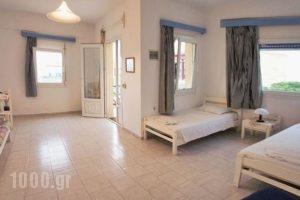 Villa Chrissanthi Sea_best deals_Villa_Crete_Heraklion_Ammoudara