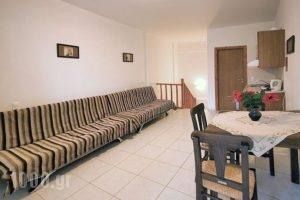 Villa Chrissanthi Sea_best prices_in_Villa_Crete_Heraklion_Ammoudara