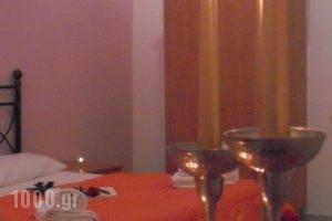 Casa Al Mare_best deals_Hotel_Peloponesse_Argolida_Kandia