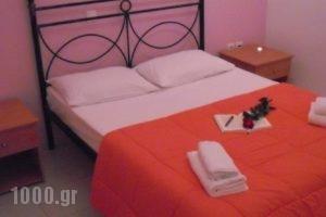Casa Al Mare_lowest prices_in_Hotel_Peloponesse_Argolida_Kandia