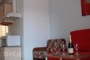 Casa Al Mare_holidays_in_Hotel_Peloponesse_Argolida_Kandia