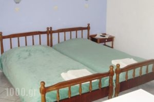 George Rooms_lowest prices_in_Room_Cyclades Islands_Syros_Galissas