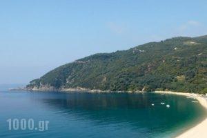 Lichnos Beach_best deals_Hotel_Epirus_Preveza_Lychnos