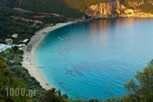 Lichnos Beach_accommodation_in_Hotel_Epirus_Preveza_Lychnos