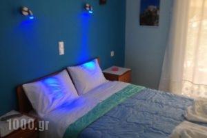 Kostas Rooms_best prices_in_Room_Sporades Islands_Skopelos_Skopelos Chora