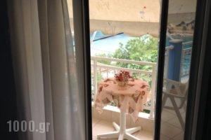 Kostas Rooms_travel_packages_in_Sporades Islands_Skopelos_Skopelos Chora
