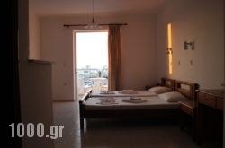 Elga Apartments in Kardamena, Kos, Dodekanessos Islands