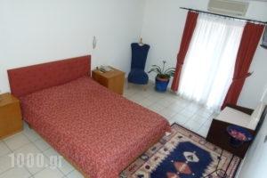 Dias Apartment_holidays_in_Apartment_Macedonia_Pieria_Makrigialos