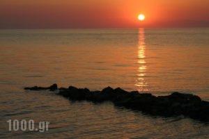 Belussi Beach_travel_packages_in_Ionian Islands_Zakinthos_Zakinthos Rest Areas