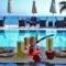 Belussi Beach_best deals_Hotel_Ionian Islands_Zakinthos_Zakinthos Rest Areas