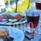 Belussi Beach_best prices_in_Hotel_Ionian Islands_Zakinthos_Zakinthos Rest Areas