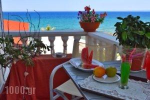 Belussi Beach_lowest prices_in_Hotel_Ionian Islands_Zakinthos_Zakinthos Rest Areas