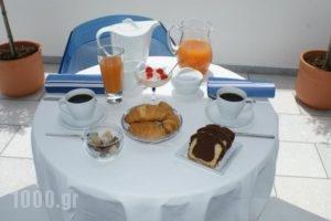Elia Studios_holidays_in_Hotel_Cyclades Islands_Naxos_Naxos chora