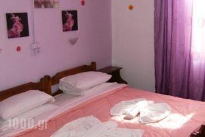 Smaragdi_holidays_in_Hotel_Crete_Chania_Chania City
