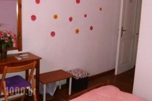 Smaragdi_accommodation_in_Hotel_Crete_Chania_Chania City