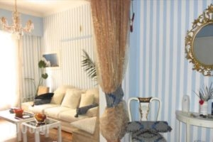AthensColorful Urban Home_lowest prices_in_Room_Central Greece_Attica_Athens
