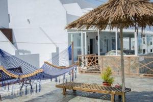 George & Irene_holidays_in_Hotel_Cyclades Islands_Ios_Ios Chora