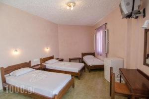 George & Irene_accommodation_in_Hotel_Cyclades Islands_Ios_Ios Chora