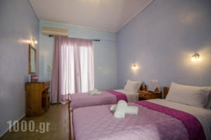George & Irene_travel_packages_in_Cyclades Islands_Ios_Ios Chora