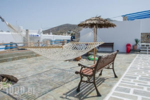 George & Irene_best prices_in_Hotel_Cyclades Islands_Ios_Ios Chora