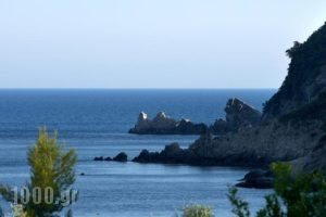 Lichnos Beach_holidays_in_Hotel_Epirus_Preveza_Lychnos