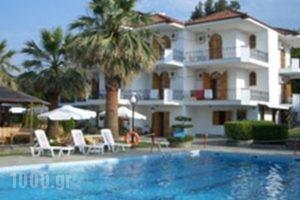 Irida_accommodation_in_Hotel_Thessaly_Larisa_Ambelakia