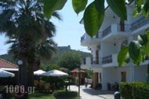Irida_best prices_in_Hotel_Thessaly_Larisa_Ambelakia