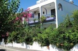 Rosmari Hotel in Rhodes Rest Areas, Rhodes, Dodekanessos Islands
