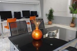 Klery Studios_best prices_in_Hotel_Crete_Heraklion_Chersonisos