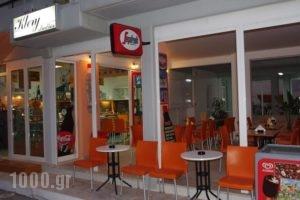 Klery Studios_accommodation_in_Hotel_Crete_Heraklion_Chersonisos