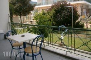 Alexander Inn Economy_best prices_in_Hotel_Macedonia_Thessaloniki_Thessaloniki City