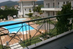 Alexander Inn Economy_best deals_Hotel_Macedonia_Thessaloniki_Thessaloniki City