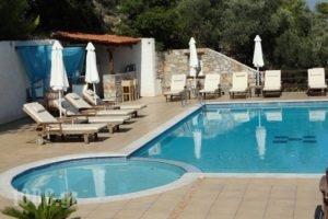 Skiathosrden Cottages_accommodation_in_Hotel_Sporades Islands_Skiathos_Skiathoshora