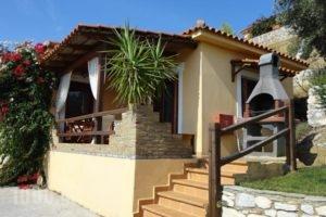 Skiathosrden Cottages_travel_packages_in_Sporades Islands_Skiathos_Skiathoshora