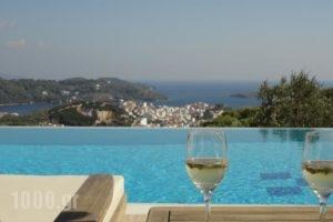 Skiathosrden Cottages_holidays_in_Hotel_Sporades Islands_Skiathos_Skiathoshora