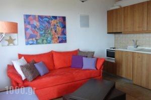 Skiathosrden Cottages_best deals_Hotel_Sporades Islands_Skiathos_Skiathoshora