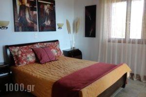 Skiathosrden Cottages_lowest prices_in_Hotel_Sporades Islands_Skiathos_Skiathoshora