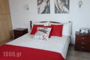 Skiathosrden Cottages_best prices_in_Hotel_Sporades Islands_Skiathos_Skiathoshora