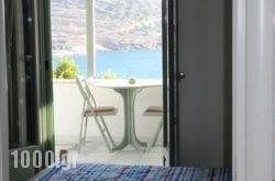 Kalados Studios in Naxos Rest Areas, Naxos, Cyclades Islands