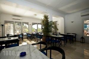 Zannis_holidays_in_Hotel_Cyclades Islands_Mykonos_Mykonos Chora