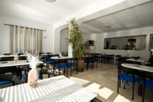 Zannis_accommodation_in_Hotel_Cyclades Islands_Mykonos_Mykonos Chora