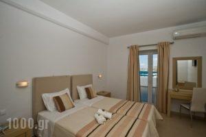 Zannis_travel_packages_in_Cyclades Islands_Mykonos_Mykonos Chora
