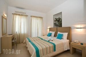 Zannis_best prices_in_Hotel_Cyclades Islands_Mykonos_Mykonos Chora