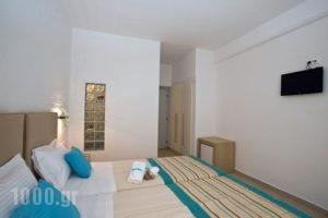Zannis_best deals_Hotel_Cyclades Islands_Mykonos_Mykonos Chora